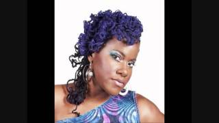 ETANA - WIFEY - HEART & SOUL RIDDIM - NOTICE PRODUCTION - FEBRUARY 2012
