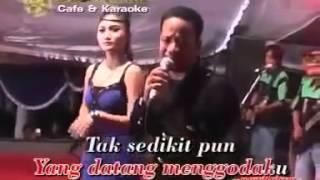 Video Reza Lawang Sewu - JANGAN TINGGALKAN AKU  PANTURA 2014 download MP3, 3GP, MP4, WEBM, AVI, FLV Agustus 2018