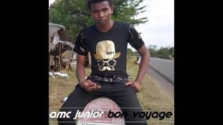"amc junior ""bon voyage"" video mp3"