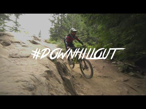 DownHill MUSIC MIX | DECEMBER [ 2015 ]