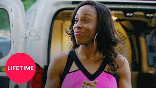 Bring It!: Dancing with the Enemy (Season 3, Episode 22) | Full Episode | Lifetime