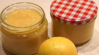 Frühjahrsputz mit dem Thermomix® Zitronen-Putzpaste