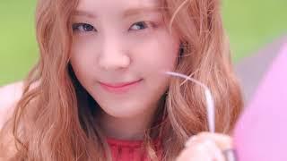 [MV] Ji Seok-jin, Lee Kwang-soo, APINK (Pink Nose Light) - PARTY