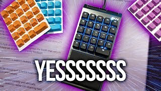You're Going to Want This from CoolerMaster