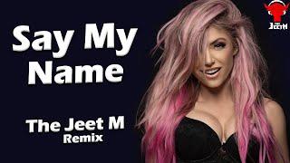 free mp3 songs download - David guetta major lazer say my