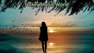 Nazlıcan Kübra - Ben Sana Yandım Resimi