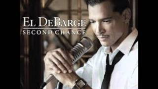 Watch El Debarge Christmas Without You video
