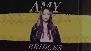 Amy Macdonald - Bridges (Official Lyric Video)
