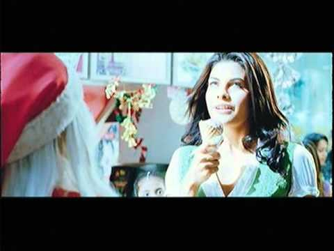 """Jaane Kahan Se Aayi Hai"" Title Song |  Ritesh Deshmukh, Jacqueline Fernandez"