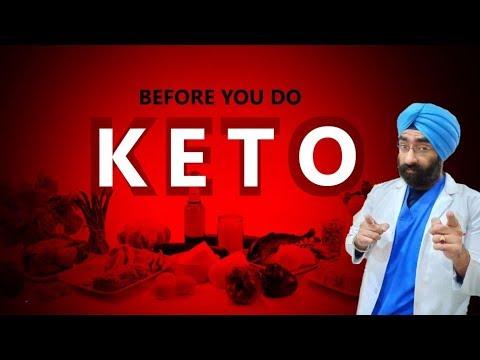 watch-this-before-doing-keto-diet-|-ketone-bodies-|-ketogenic-diet-plan-|-dr.education-(hindi)