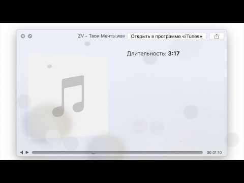 ZV - Твои Мечты / Премьера