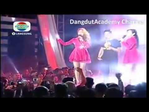 ANDIKA Kangen Band