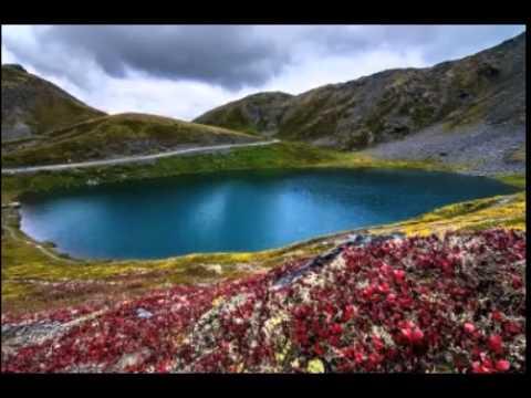 "RELAX MUSIC - ""Ishikari Lore"" by Kevin MacLeod"