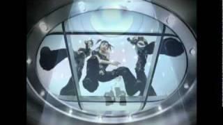 モーニング娘。 『恋愛レボリューション21』  (MV)
