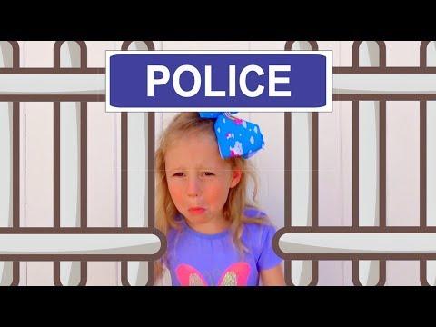 Stacy y pap - historias para nios sobre buen comportamiento