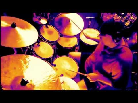 XNX Drum Iso