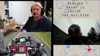 SENA RideConnected App Video II