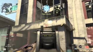 Call Of Duty Advanced Warfare PC MAX 1080p60