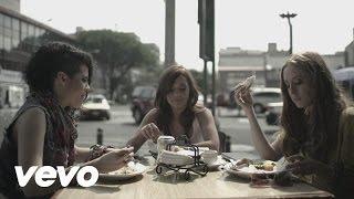 Kaay - Así (Videoclip)