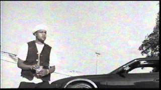 Kool Daddy Fresh - It