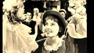 Neide Fraga - LILI (Hi-Lili,Hi-Lo) - Bronislaw Kaper e Helen Deutsch - versão de Haroldo Barbosa