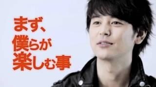 チケット情報 http://www.pia.co.jp/variable/w?id=082142 2011年2月10...