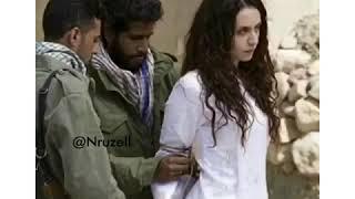 İran'da Recm İnfazı