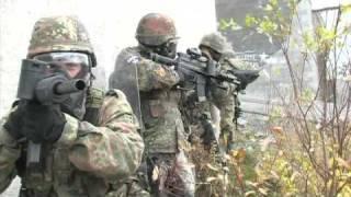 s-u-a-t-special-unit-assault-team-video-ii