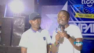 Huyu Ndiye Mshindi wa Tigo Fiesta 2019 Supa Nyota Mtwara | Mchakato Mzima Alivyo Patikana