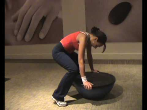 www.bodyfx-pt.co.uk - Fitness Training with David Souter