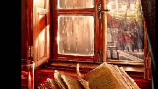 Ajjajjaj - Quimby - Szeretet nélkül minden ház üzes