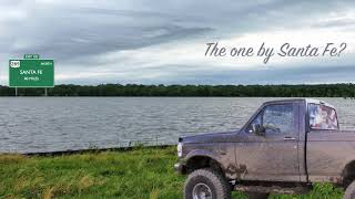 parked-by-the-lake-original-dean-summerwind