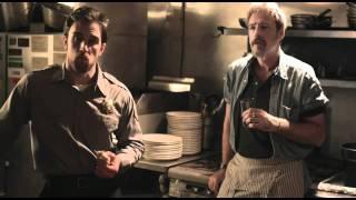 Meskada - Trailer HD 2011