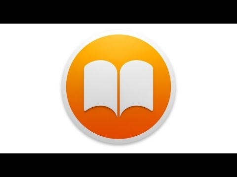 Выпуск №8 - Как загрузить книгу на iPhone, iPod, iPadиз YouTube · С высокой четкостью · Длительность: 1 мин23 с  · Просмотры: более 2.000 · отправлено: 22-5-2015 · кем отправлено: Марат Чанышев