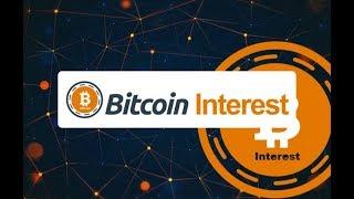 Майнинг на ProgPOW(Bitcoininterest) выгоднее Эфира? или обзор майнера progpow:хэшрейт,потребление...