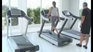 Fitness Exercise Equipment - Treadmill - Spinning bikes -Trapezius  - For Sale in Johannesburg