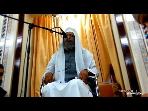 Qari Siddique Falahi || Sura Fajr [Riwayat Soosi and others] || Qirat Saba & Ashara