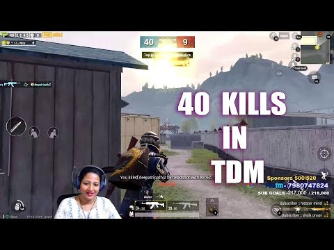 🔴 PUBG MOBILE! AWM SNIPES & M4 SPRAYS FTW! DONATIONS ON SCREEN! 🎉 from YouTube · Duration:  7 hours 45 minutes 18 seconds