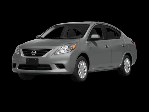 Best Cheap New Cars 2013, Top 10 Cheapest Cars