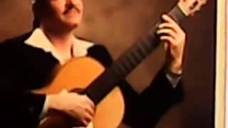 Moyteira canta -Canoas do Tejo