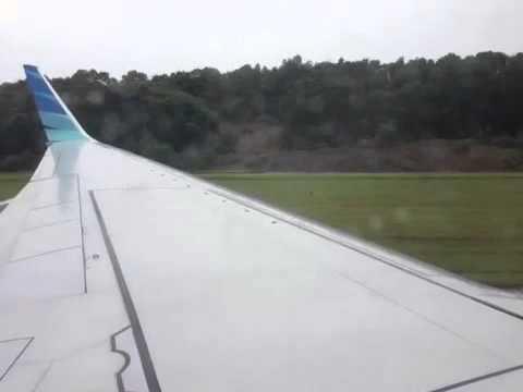 Landing BPN