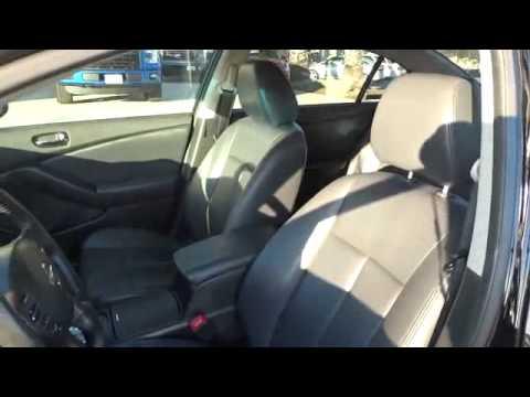 2012 Nissan Altima San Jose, Morgan Hill, Gilroy, Sunnyvale, Fremont, CA 373521