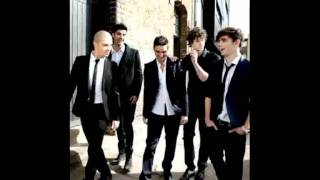 The Wanted - Glad You Came (NEW SINGLE + DOWNLOAD LINK)