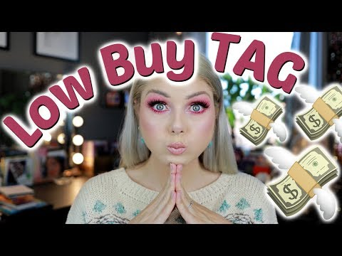 Low Buy/No Buy Tag | Could It Be For You? thumbnail