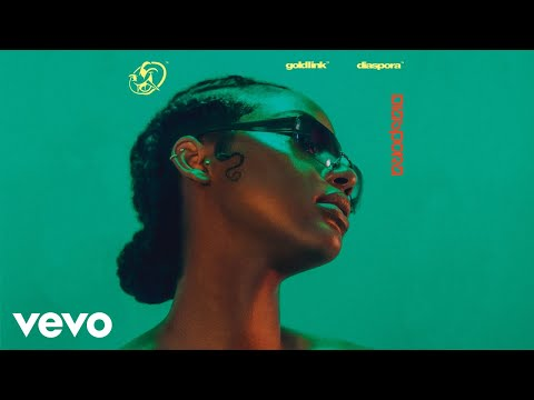 GoldLink - Days Like This ft. Khalid