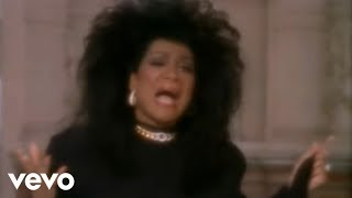 Patti LaBelle - If You Asked Me To thumbnail