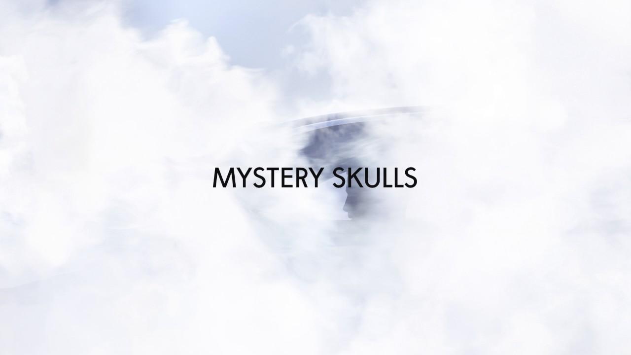 mystery-skulls-live-forever-official-audio-mystery-skulls