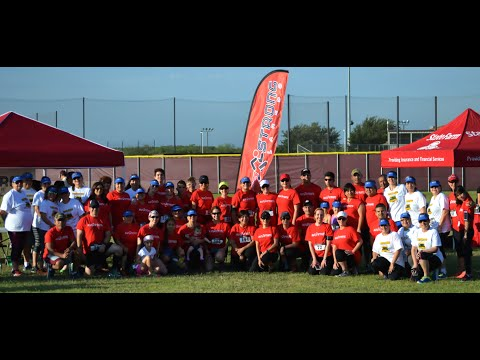 Laredo Sports Texas Lrd Sports Wire Magazine