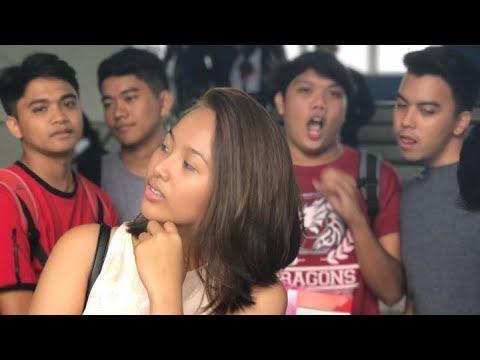 VLOG 1 || LPU-Laguna to Pila, Laguna (Keith's Birthday Bash)
