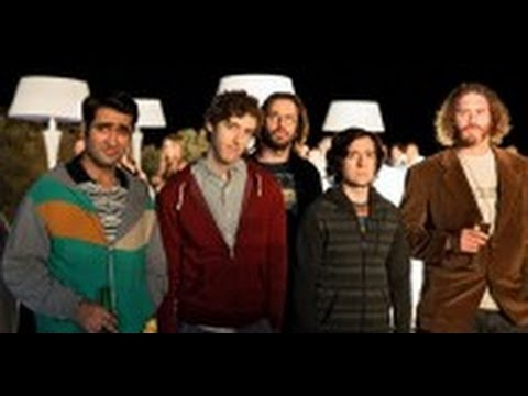 """Download Silicon Valley After Show Season 1 Episode 1 """"Minimum Viable Product"""" 